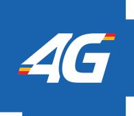 3G Mobifone – Trang chủ MobiFone 3G | 3GMobiFone.vn