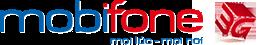 3G Mobifone – Dịch vụ 3G mạng Mobifone
