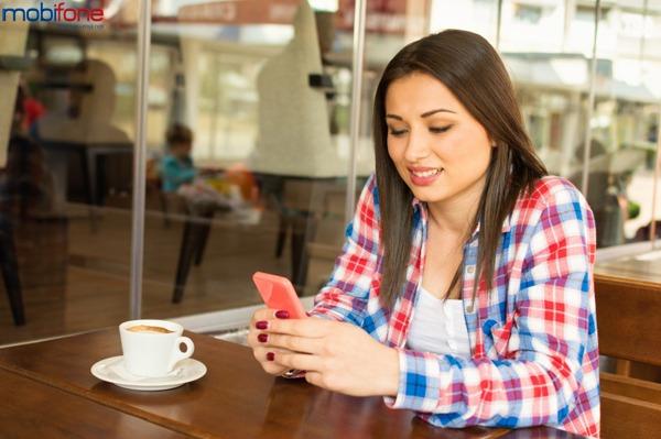 Cách kiểm tra thông tin thuê bao Mobifone