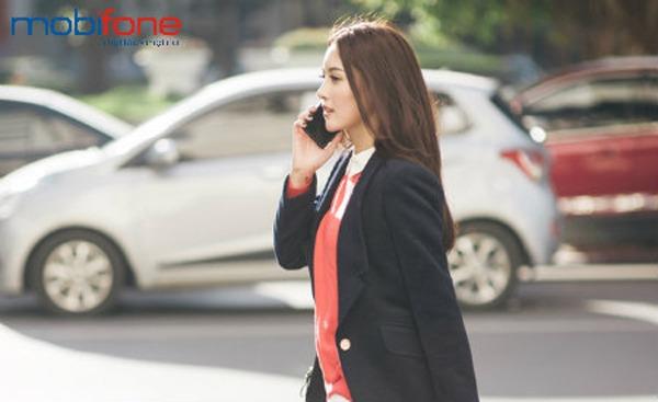 đăng ký gói chuyển vùng quốc tế B1 Mobifone