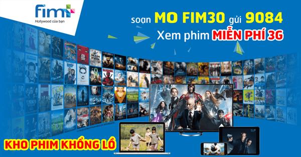 goi-cuoc-fim30-mobifone