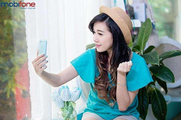 tang-data-3g-mobifone-cho-thue-bao-khac