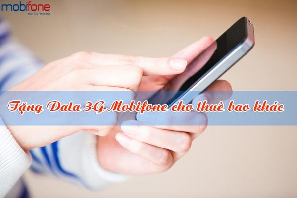 tang-data-3g-mobifone