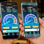 Các gói cước 3G có tốc độ 4G của 3 nhà mạng lớn tại Việt Nam