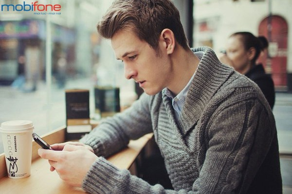 Mobifone tri ân khách hàng lâu năm quý I/2017