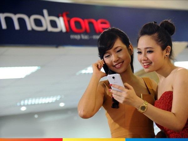Thủ tục đăng ký chính chủ sim Mobifone cần những gì?