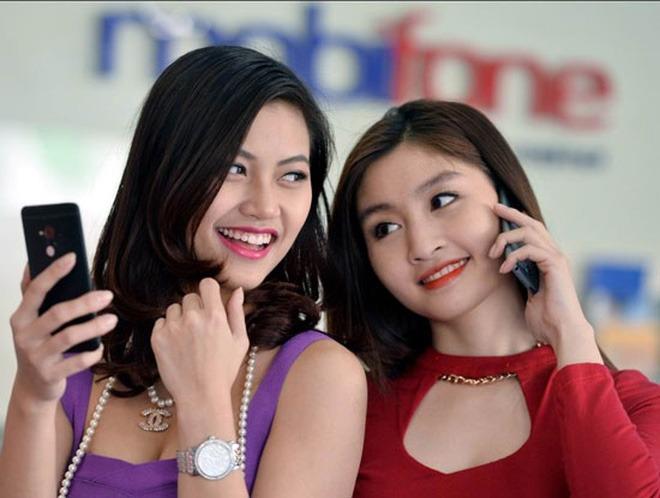 Giải pháp thay thế gói D5 Mobifone bằng gói MIU Mobifone