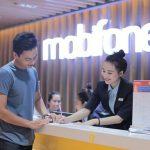 Cách gọi và giá cước quốc tế Mobifone