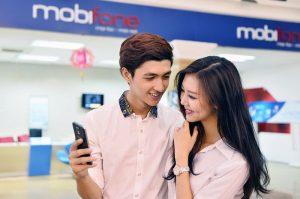 Chủ động kiểm tra thẻ cào Mobifone khi cần thiết
