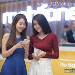 Vì sao không đăng ký được gói D5 Mobifone?