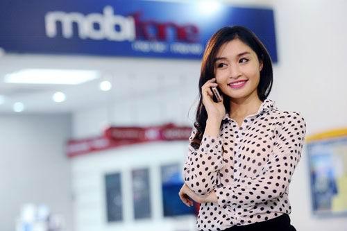 Sử dụng Internet thoải mái với gói D5K Mobifone