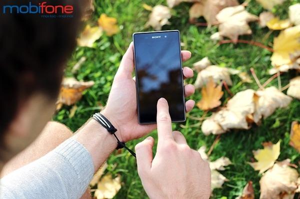 cách cài đặt 4G Mobifone cho điện thoại Android