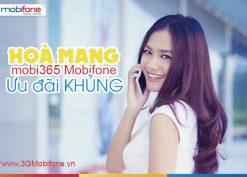 hoa-mang-goi-mobi365-mobifone