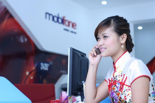 Thông tin gói  thuê bao trả sau Mobifone