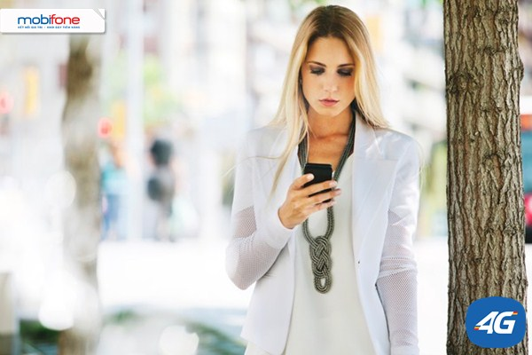 hướng dẫn cách cài đặt 4G Mobifone cho điện thoại iphone