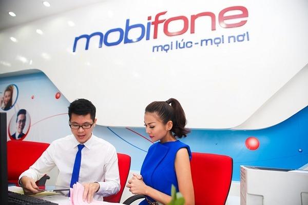 Tận hưởng 3G Mobifone data khủng trong 1 ngày