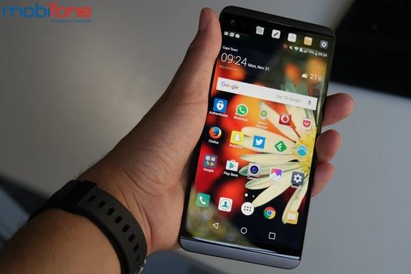 kiểm tra gói 4G Mobifone đang sử dụng