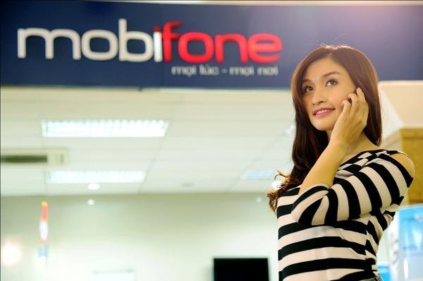 Đăng ký gói D5K Mobifone chỉ với 5000 đ truy cập thoải mái trong ngày