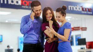 Đăng ký chương trình Kết nối dài lâu Mobifone tháng 4/2017 nhận ngay 1000 điểm