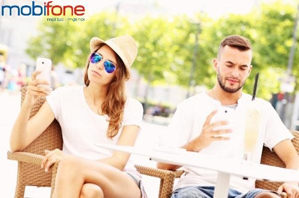 Sim 4G có đăng ký các gói 3G MobiFone được hay không?