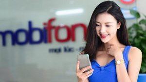 Đăng ký gói cước 3G D2 Mobifone