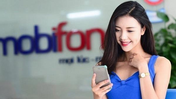 Thỏa thích liên lạc với gói KN101 Mobifone
