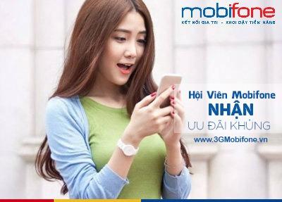 Đăng ký Kết nối dài lâu Mobifone tháng 5/2017