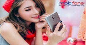 Đăng ký gói 30TS Mobifone