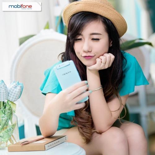 Hoa-mang-sim-sinh-vien-mobifone