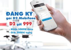 dang-ky-goi-d2-mobifone