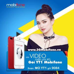 dang-ky-goi-yt1-mobifone-xem-video-mien-phi