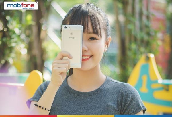 Mobifone-khuyen-mai-50%-the-nap-26/5/2017