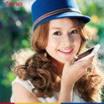Các gói cước gọi quốc tế giá rẻ Global Saving Mobifone