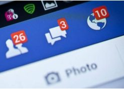 Hướng dẫn cách khôi phục tin nhắn đã xóa trên Facebook