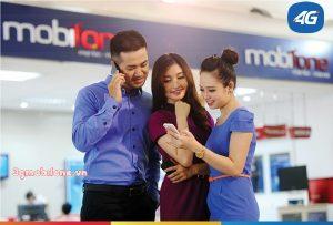 Đăng ký gói HD120 Mobifone nhận ưu đãi 6GB