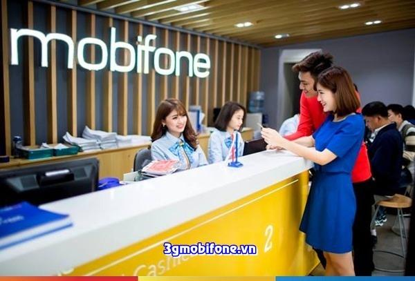 Gọi nhóm sinh viên Mobifone giá ưu đãi