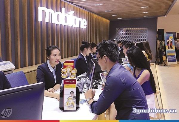 Khuyến mãi hòa mạng trả sau Mobifone tháng 7/2017 với ưu đãi hấp dẫn
