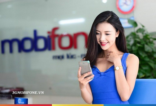 Thông tin Sim MobiF Mobifone