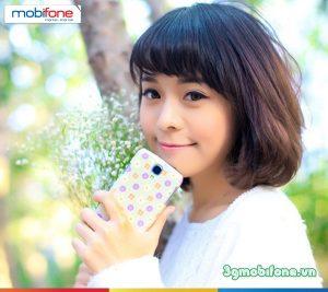 Thông tin Gói MAXTN Mobifone