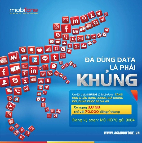mobifone-t%C4%83ng-gap-6-lan-data-3g-4g-toc-do-cao.jpg