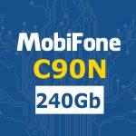 c90n-mobifone