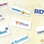Cách Chuyển số điện thoại tài khoản Ngân hàng