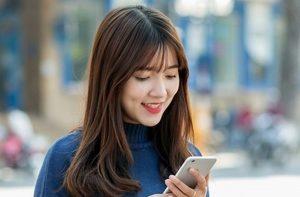 Mobifone chuyển mạng giữ số từ ngày 16/11/2018