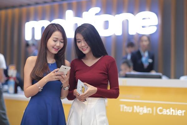Phí chuyển mạng giữ số Mobifone
