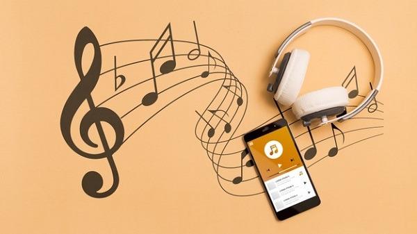 Hướng dẫn cú pháp nhắn tin cài nhạc chờ Mobifone