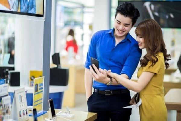 Đăng ký gói cước D15 Mobifone ưu đãi 3GB data chỉ 15.000đ