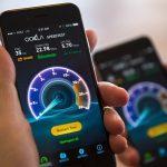 Hướng dẫn các cách tăng tốc 3G 4G Mobifone trên điện thoại