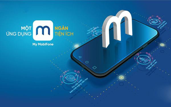 Hướng dẫn chi tiết các bước đổi eSim qua ứng dụng My Mobifone