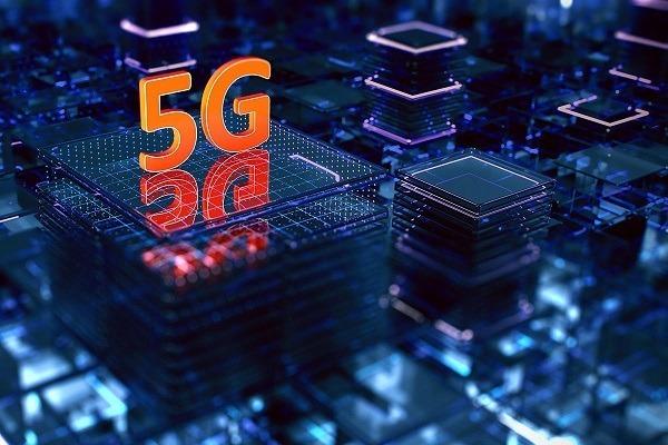 Hướng dẫn các bước đổi sim 5G Mobifone miễn phí