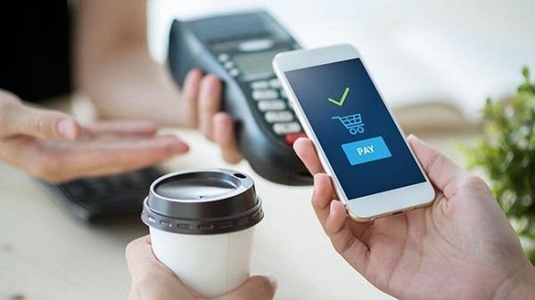 Dịch vụ Mobile Money là gì?